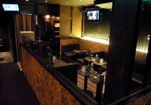 Lounge Club ROYAL PARTY(ロイヤル パーティー)・町田