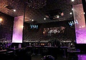 Club MIRAGE(クラブ ミラージュ)・歌舞伎